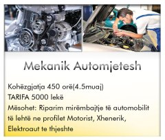 DRFPP1---MEKANIK-AUTOMJETESH