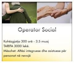 DRFPP1---OPERATOR-SOCIAL